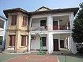 Hutaoan's house 001.jpg