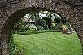 Hutton Buscel, Yorkshire, England (27716575530).jpg