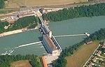 Hydroelectricity plant Chancy-Pougny-c.jpg