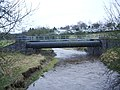 Hyndburn Brook - geograph.org.uk - 659613.jpg