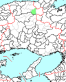 Hyogo Izushi-town.png