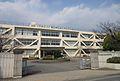 Hyogo Prefectural Fukusaki High School.JPG