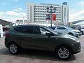 Hyundai (6761542213).jpg