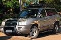 Hyundai Santa Fe 2.0 CRDi Gold Edition 2002 (39808412234).jpg