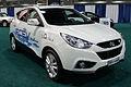 Hyundai Tucson FCEV WAS 2012 0761.JPG