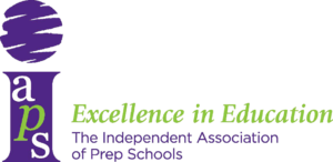 Independent Association of Prep Schools - Image: IAPS logo no back