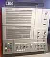 IBM System 360-30 front panel.agr.jpg