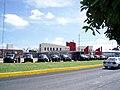 ICAPP-Zarzaparrillas y Via Mexiquense-Koakalko-México - panoramio.jpg