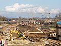 ICE-Baustelle-Breitengüßbach-260216-2268286.jpg