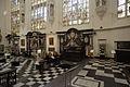 ID2043-0003-0-Brussel, Sint-Michiel en Sint-Goedelekathedraal-PM 50839.jpg