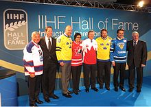 220px-IIHF_Hall_of_Fame_2013 Mats Sundin NHL Toronto Maple Leafs Vancouver Canucks