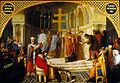 III Concilio de Toledo (José Martí y Monsó).jpg