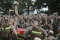 II MEF Marines hike to maintain readiness 141015-M-ZZ999-261.jpg