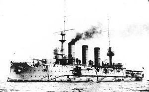 IJN Sagami in 1906.jpg