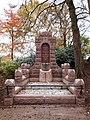 IJzendoorn-monument 20181127.jpg