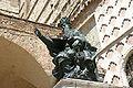 IMG 0850 - Danti, Vincenzo - Giulio III -1555- - Danti, Vincenzo - Giulio III -1555- - Foto G. Dall'Ort.jpg