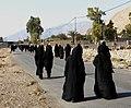IMG 5970 Izeh, Iran (5236365108).jpg