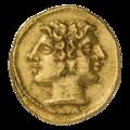 INC-1887-a Полстатера. Ок. 218—216 гг. до н. э. (аверс).png