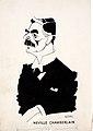 INF3-46 Neville Chamberlain Artist Wooding.jpg