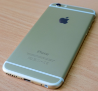 iphone 6s wiki iphone 6 the free encyclopedia 2329