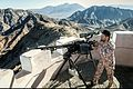 IRGC Ground Force Commandos in Pictures-41.jpg