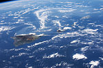 ISS-42 Islands of Hawaii.jpg
