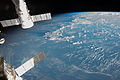 ISS-43 Earth view from the ISS.jpg