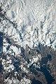 ISS052-E-20816 - View of Peru.jpg