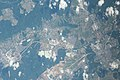 ISS052-E-8333 - View of Germany.jpg