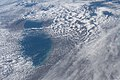 ISS062-E-148846 - View of Earth.jpg