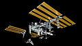 ISS STS-133 VVs.jpg