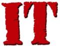 IT (1990) logo.png