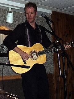 Iain Campbell Smith Musical artist