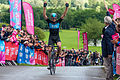 Ian Stannard Wins British Road Champs 2012.jpg
