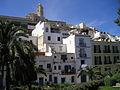 Ibiza-Oldtown+Cathedral1.jpg