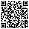 Ibm-forum-2012-qrcode-wikipedia.png