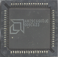 Ic-photo-AMD--AM29C660DJC-(AM29000).png
