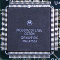 Ic-photo-Motorola--MC68020FE16E-(68020-CPU).jpg