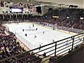 Ice Hockey Conte Forum.jpg