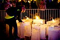 Ice on fire Vilnius.jpg