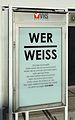 Ich weiß - VHS Hietzing & Markus Tripolt 01.jpg
