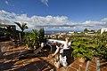Icod de los Vinos, Santa Cruz de Tenerife, Spain - panoramio (25).jpg