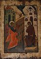 Icon 1500s Annunciation.JPG