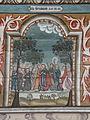 Idala kyrka takmålning 15.JPG