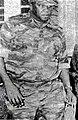 Idi Amin cropped.jpg