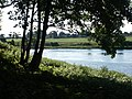 Idylle am NOK (2005-05) - panoramio.jpg