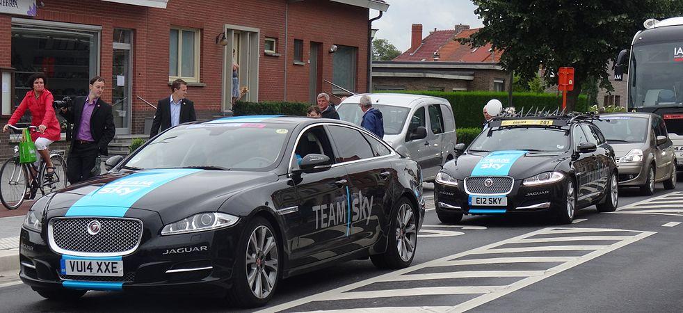 Ieper - Tour de France, étape 5, 9 juillet 2014, départ (C50).JPG
