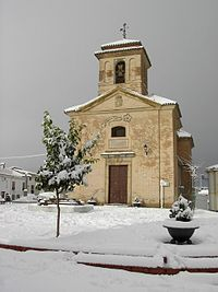 Iglesia de Nívar.jpg