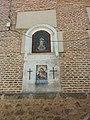 Iglesia de Nuestra Señora la Blanca, Campazas 04.jpg