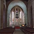 Iglesia de San Francisco (Betanzos). Cabecera.jpg